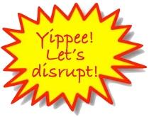 disrupt_2